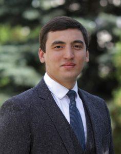 Gukepshev Aschad