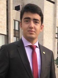 Alibalaev Muradin