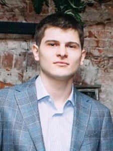 Radzhabov Kamil